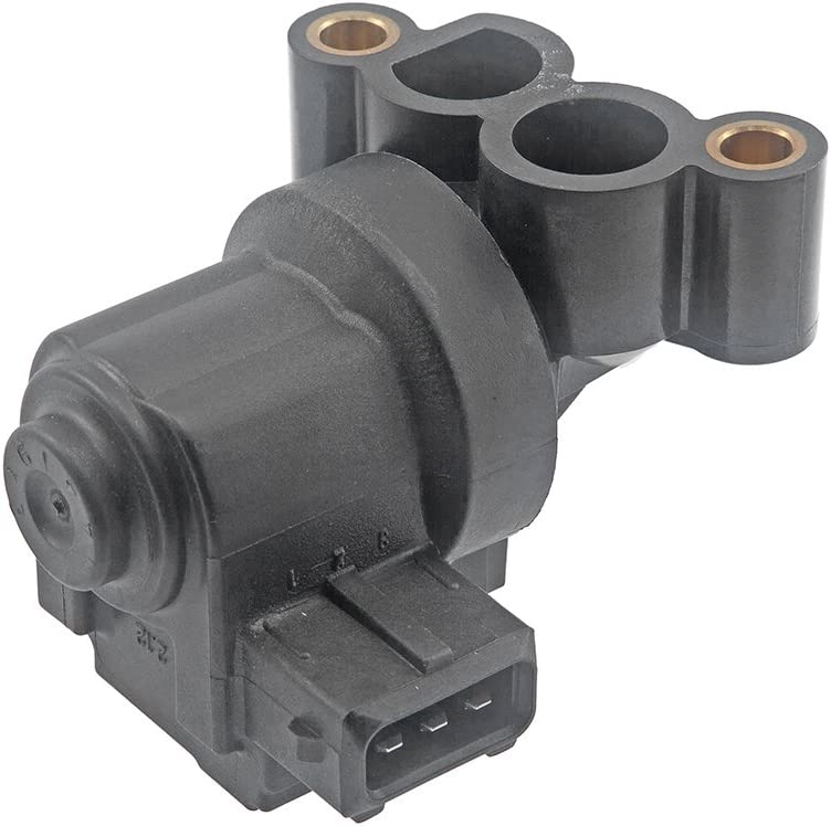 Auto 7 - Idle Air gift Control Kia Fits SEPHIA Valve RIO Inventory cleanup selling sale 2005-98