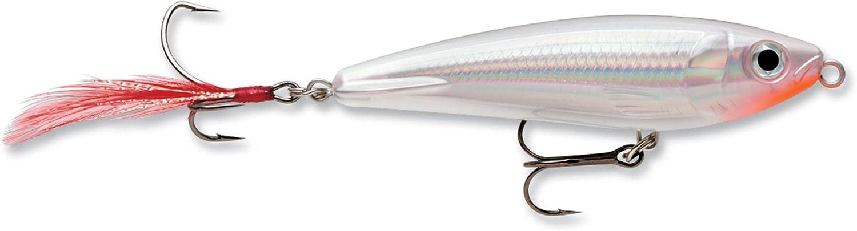 Rapala Max 67% OFF X-Rap Subwalk Max 83% OFF 09 Fishing lure Glass 3.5 Size- Ghost