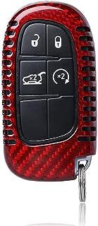 Suchergebnis Auf Für Dodge Ram Schlüsselanhänger Merchandiseprodukte Auto Motorrad