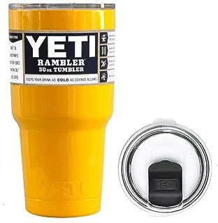Best new yeti rambler colors Reviews
