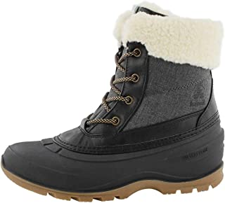 Kamik Womens Moonstone Boot