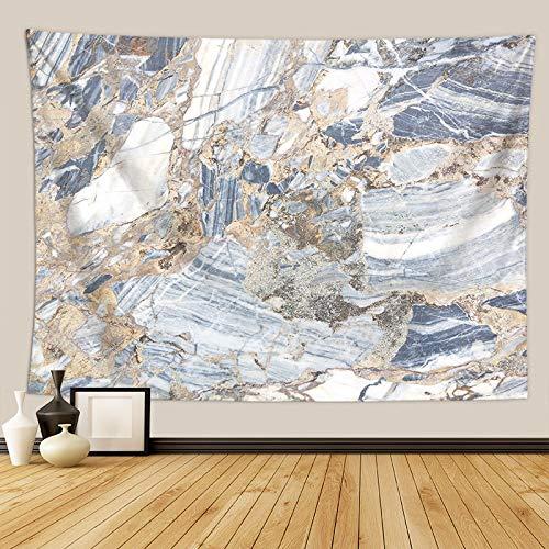 KHKJ Tapiz de Alfombra de Pared tapices de Pared Colgantes púrpura Rosa Boho decoración del hogar Dormitorio cabecera decoración nórdica A7 200x180cm