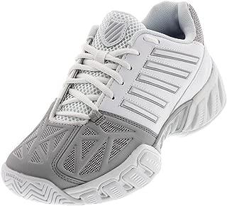 Best k swiss men's bigshot light tennis shoe Reviews
