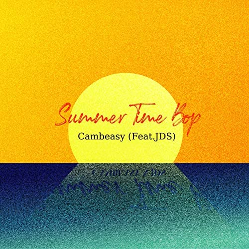 Cambeasy feat. Jds