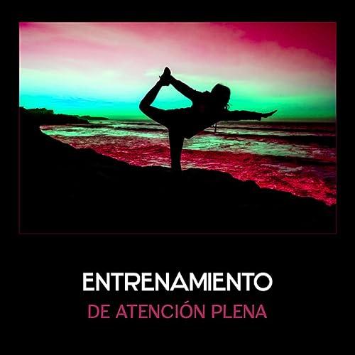 Clases de Yoga de Fondo de Club de Meditación Zazen en ...