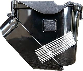 Genuine OEM K-Cup Holder Assembly for Keurig K200, K225, K250, K275, K300, K325, K350, K360, K375, K400, K425, K450, K460, K475, K500, K525, K550, K560, K575, K60, K625, K650, K675
