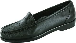 sas savvy shoes