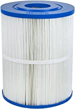 Poolmaster 12791 Replacement Filter Cartridge for Watkins 31114 Filter