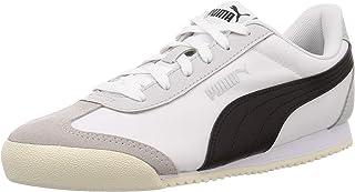 PUMA Puma Turino NL Unisex-adult Sneakers