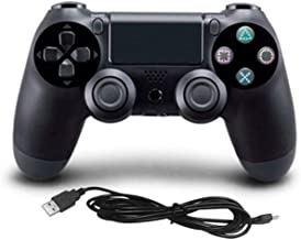 Wired Gamepad Controller for Sony PS4 PlayStation 4