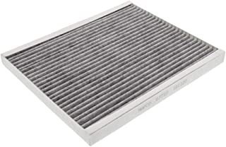 Mapco 67710 Innenraumfilter
