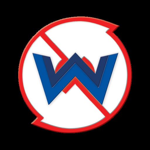 WIFI WPS WPA TESTER (ROOT)