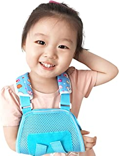 Best sling for fracture Reviews