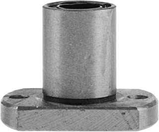 FLAMEER 4X RC Rodamientos 7x11x3mm Bearing para Wltoys A959-B A979-B A959 A969 A949 A979 K929