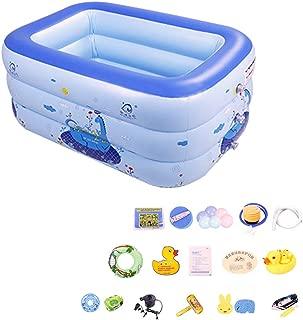 Amazon.es: 100 - 200 EUR - Flotadores para bebés / Piscinas ...
