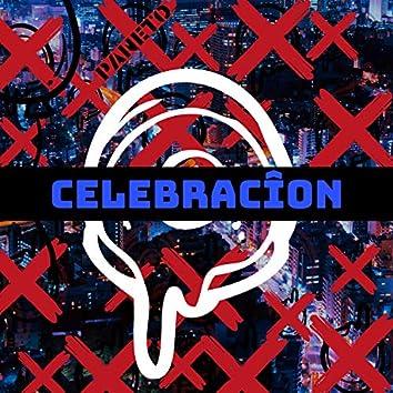 Celebracíon