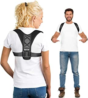 Best shouldersback posture brace Reviews