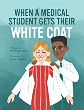 When a Medical Student Gets Their White Coat