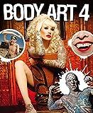 Body Art 4