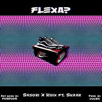 Flexa?
