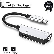 Best iphone charging adapter converter Reviews