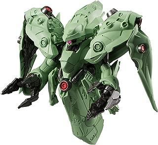 Mobile Suit Gundam 0083 STARDUST MEMORY FW GUNDAM CONVERGE EX 12 Neue Ziel Model Complete Figure (CANDY GUM TOY) Bandai