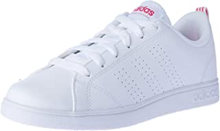 Advantage Clean VS White Unisex Sneakers Shoes