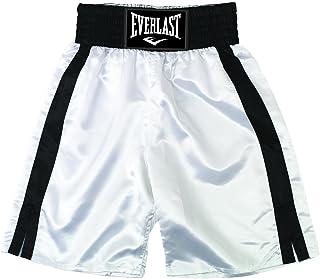 comprar comparacion Everlast Pro 24` - Pantalones de boxeo