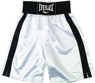 Mejor Pantalones De Muay Thai Personalizados de 2020 - Mejor valorados y revisados