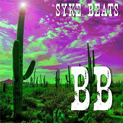 Syke Beats