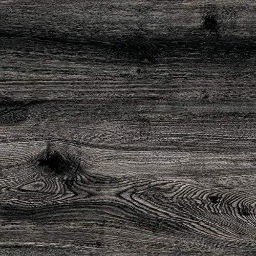 Keramikplatten dunkle holzoptik
