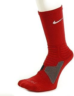 NIKE, Crew Socks Hyper Elite Baloncesto