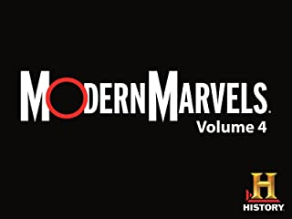 Best modern marvels nuclear tech Reviews