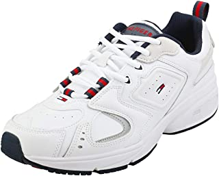 Tommy Jeans HERITAGE, Men's Sneaker Shoes