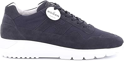 Hogan Sneakers Interactive³