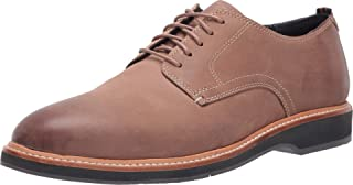 Best cole haan rhinecliff Reviews