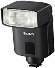 Best sony a5000 flash diffuser Reviews