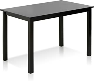 Best ikea extendable dining table Reviews