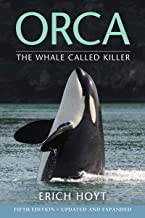 Best orca: the whale called killer Reviews