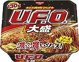 焼そばU.F.O. 大盛 167g ×12食