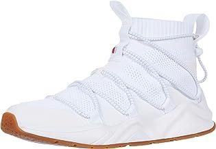 Amazon.com: White Champion Shoes