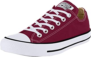 low top converse lace styles