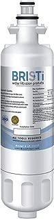 BRISTI LP-1400P Water Filter