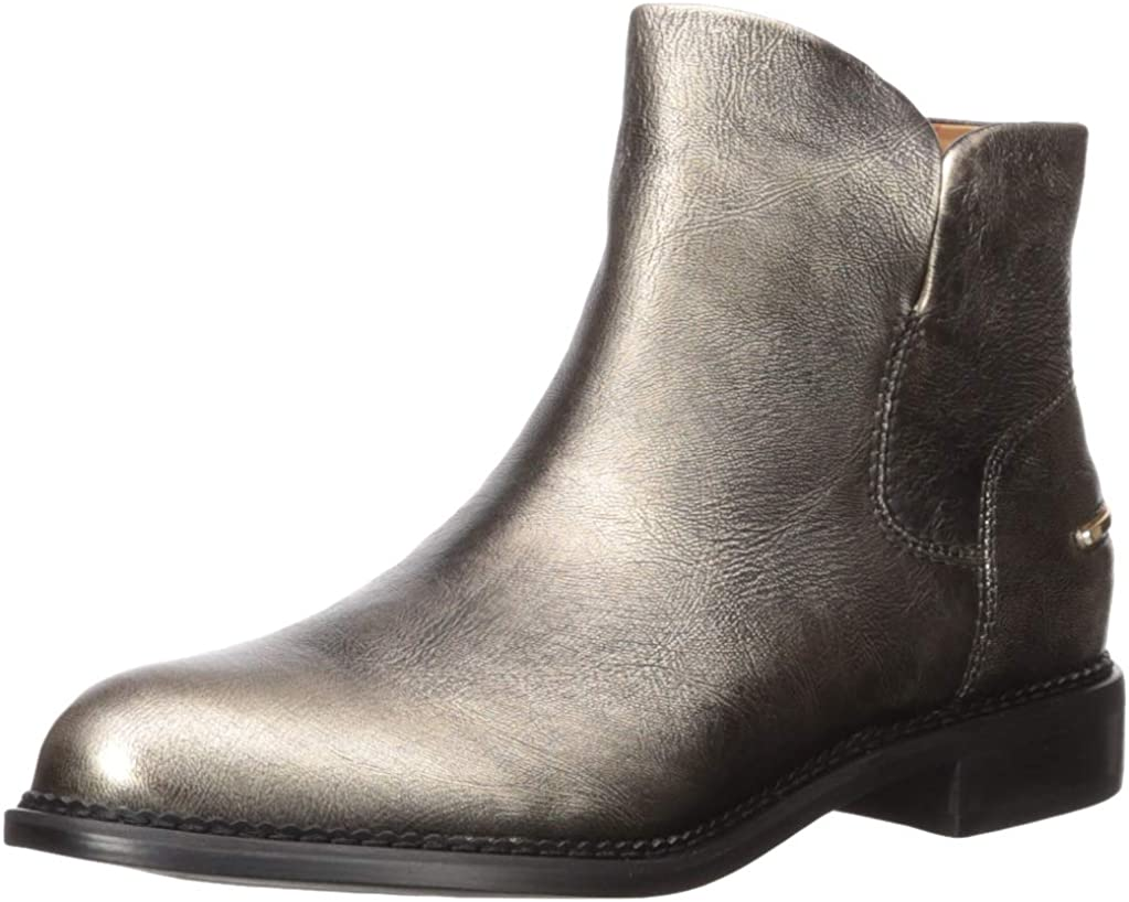 online shopping Franco Sarto Women's Boot Max 67% OFF Ankle Happily