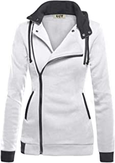 Best assassin's creed coats for sale Reviews