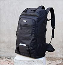 Super Large Capacity Package 80L Men or Lage Bags Adding Enlarge Widen Capacity Family Big Travel Backpack