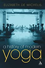 Best history of modern yoga Reviews