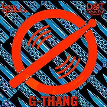 G-Thang