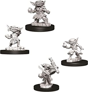 female goblin pathfinder