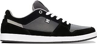 DC Mens Complice M Shoe-M Complice M Shoe-m